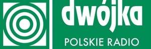 Festiwal Wagnerowski w Dwójce!