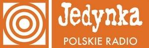 Utwory Janusza Kruka w Studiu Piosenki Teatru Polskiego Radia