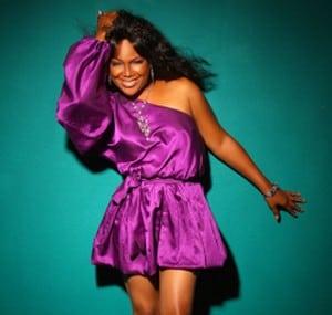 Michelle: Muzyka jest dla mnie ekspresją...