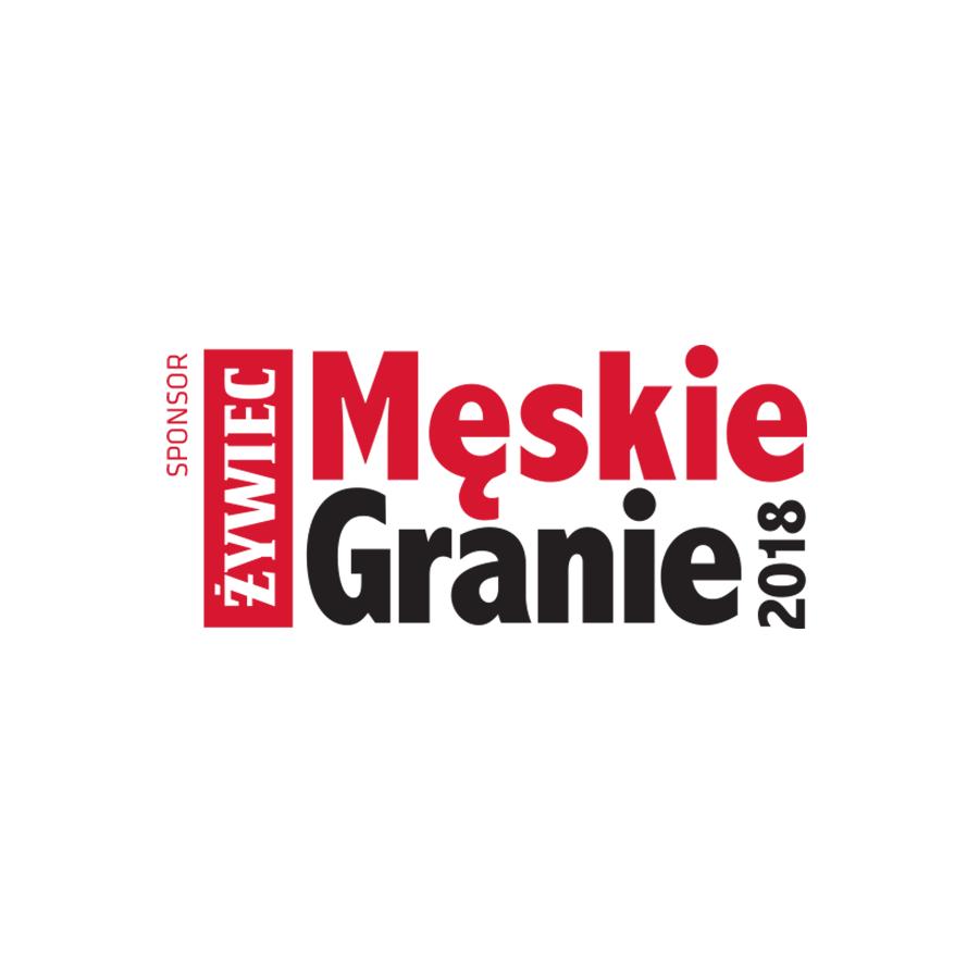 Już 14 lipca Męskie Granie zagra w Poznaniu!