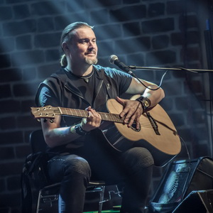 Maciej Balcar: Nucę sobie melodię od wielu lat niezmienną: Róbmy swoje...