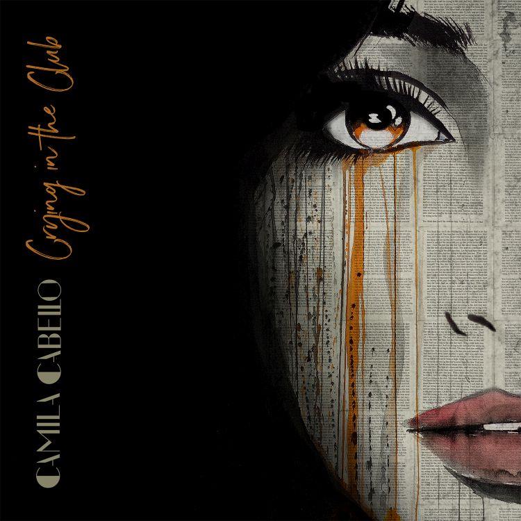 Camila Cabello - pierwszy solowy singiel ex-członkini Fifth Harmony!