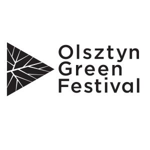 Kortez i Bitamina na Olsztyn Green Festival 2018