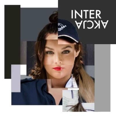 Ewa Farna prezentuje nowy singiel Interakcja