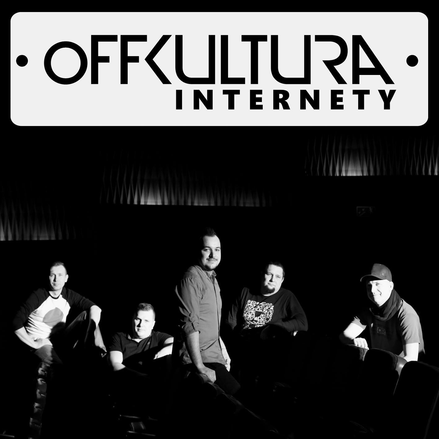 oFF KulturA bojkotuje internety!