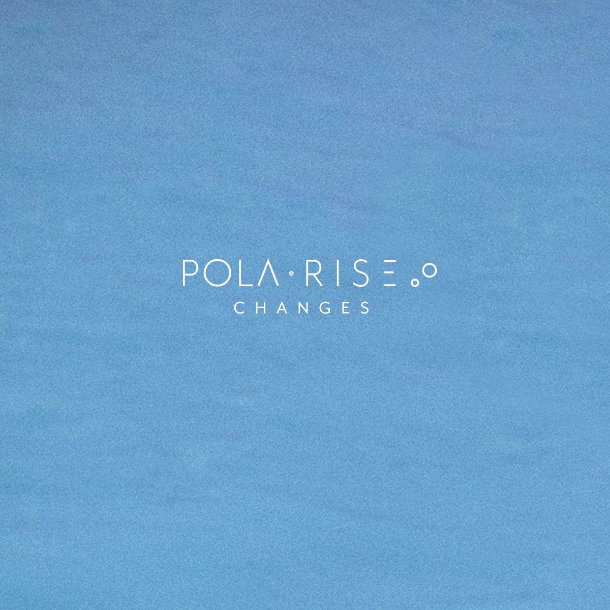 Pola Rise - Changes - b-side z płyty Anywhere But Here