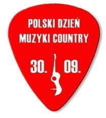 Polski Dzień Muzyki Country – fani muzyki i artyści inaugurują nowe święto