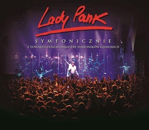Lady Pank Symfonicznie już w październiku!