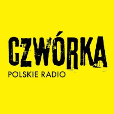 Girls On Fire & Paweł BIBa Blinkiewicz w dzisiejszym wydaniu Będzie głośno w radiowej Czwórce