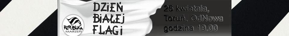 Dzie� Bia�ej Flagi 2015
