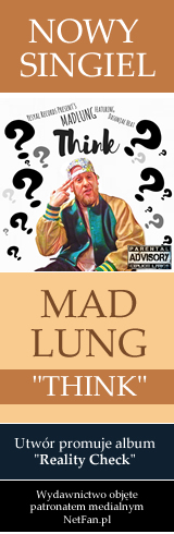 Mad Lung - Think
