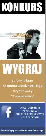 Szymon Chodyniecki - Przeciwności