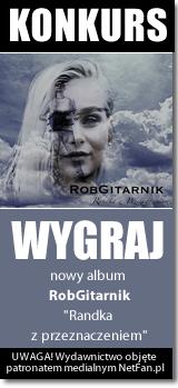 RobGitarnik - Randka z przeznaczeniem