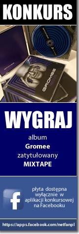 Gromee - Mixrape