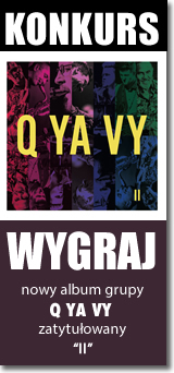 QYAVY - II