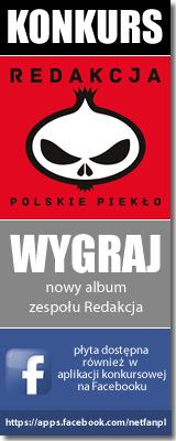 Redakcja - Polskie Piekło