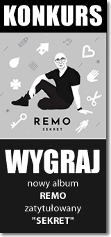 Remo - Sekret
