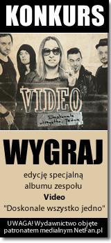 Video - Doskonale wszystko jedno (Special Edition)
