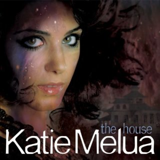 Katie Melua-The House