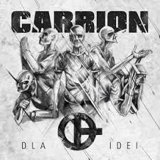 Carrion-Dla Idei