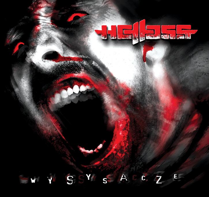 Helless-Wysysacze