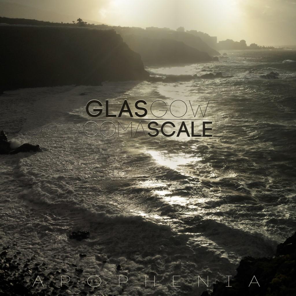 Glasgow Coma Scale-Apophenia