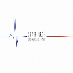 State Urge-Underground Heart