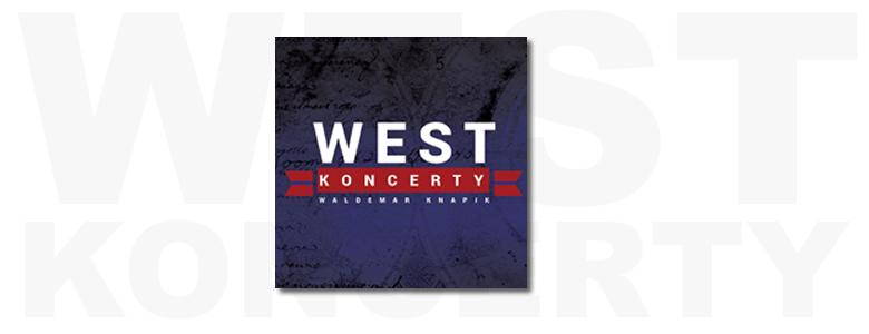 West Koncerty