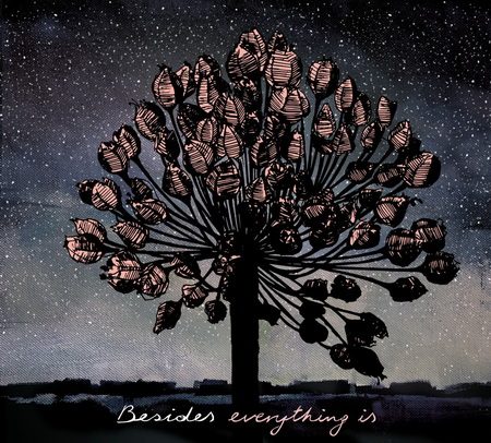 Besides - Everything Is