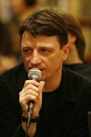 Bogdan Wita